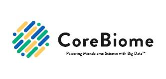 Core Biome