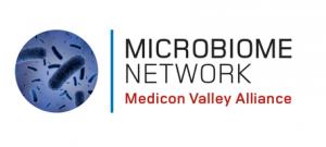 Medicon-Valley-Alliance-300x135