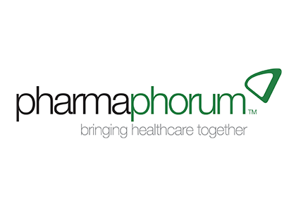 Pharma Phorum Logo