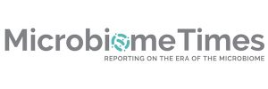 Microbiome-Times-Logo-300x100