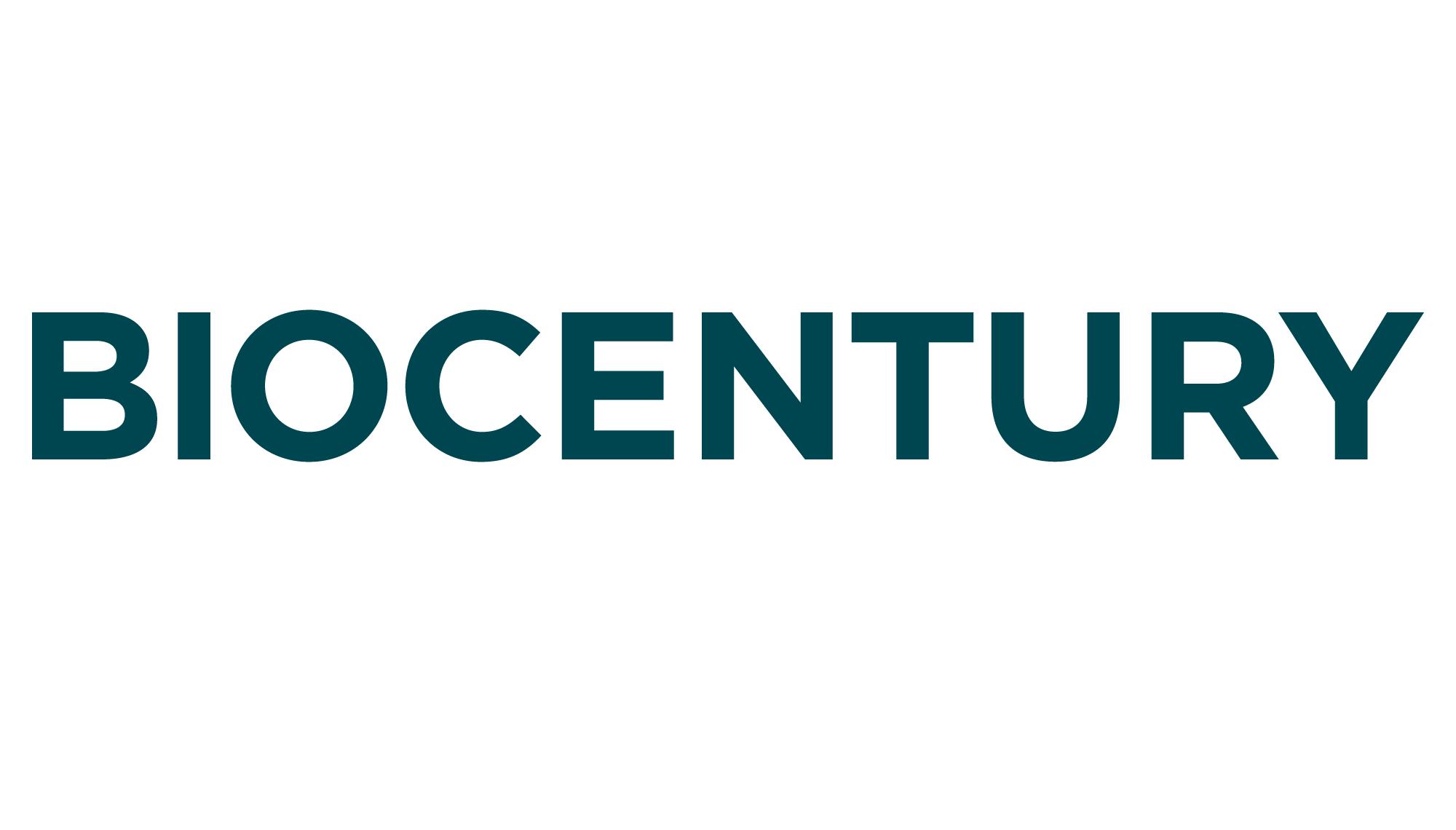 BioCentury