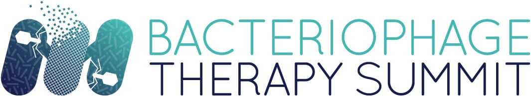 4419_Bacteriophage_Therapy_Summit_Event_Logo_Final