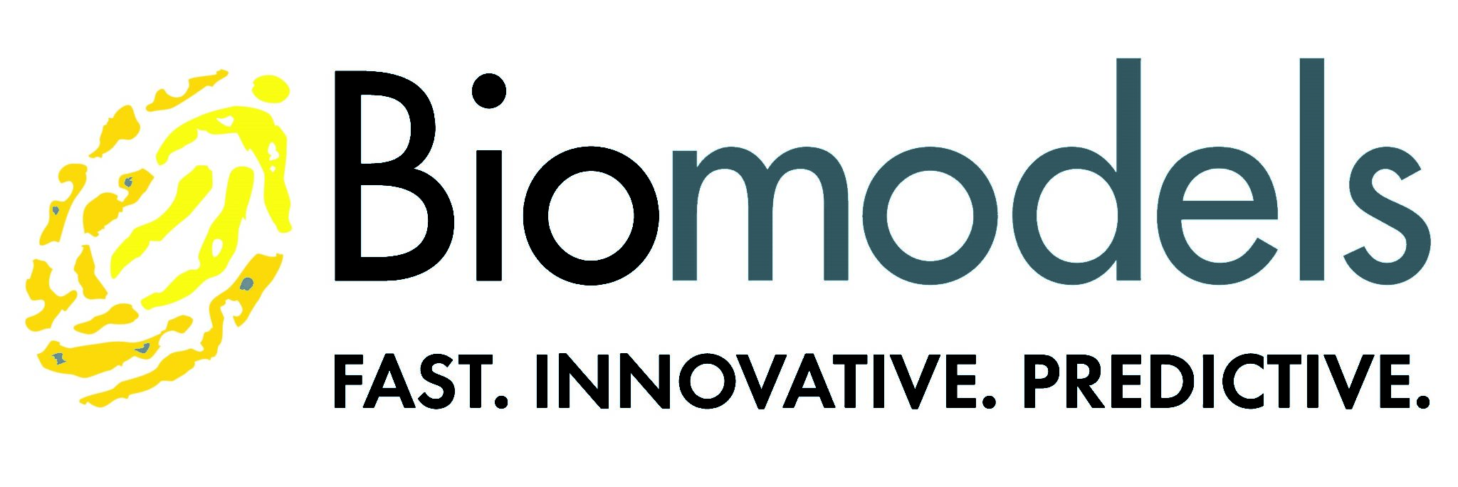 Biomodels-Logo-final