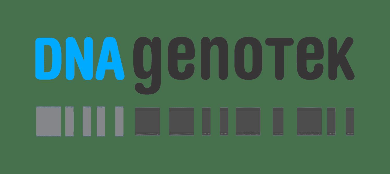 DNAgenotek_Logo_Spot