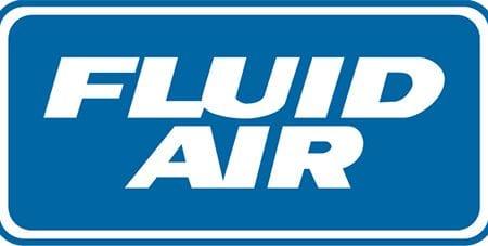 FluidAir-450x227