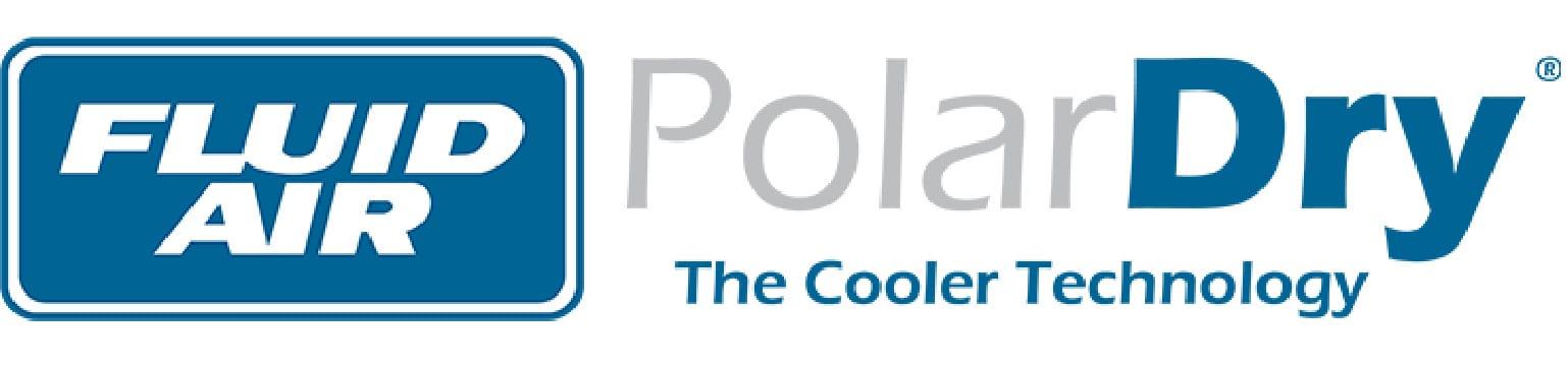 polardry_logo_wtag 110419