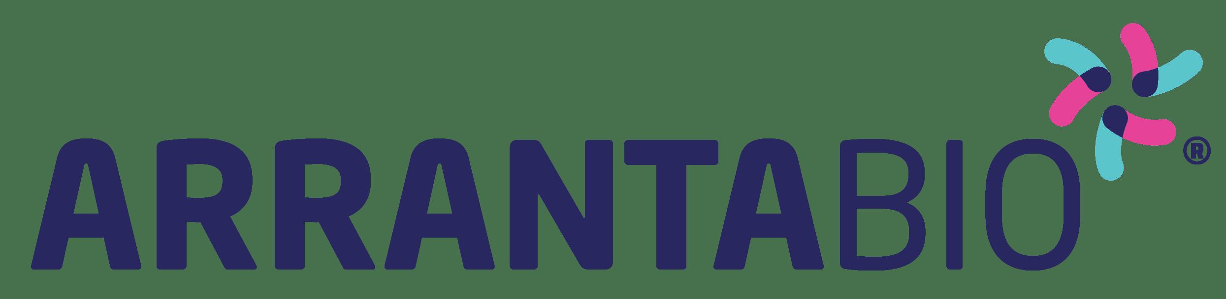 ArrantaBio_Logo_CMYK (002)