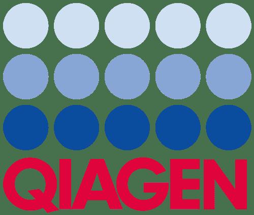 QLogo_RGB 500x422px