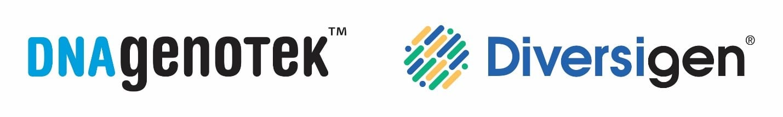 logo.new