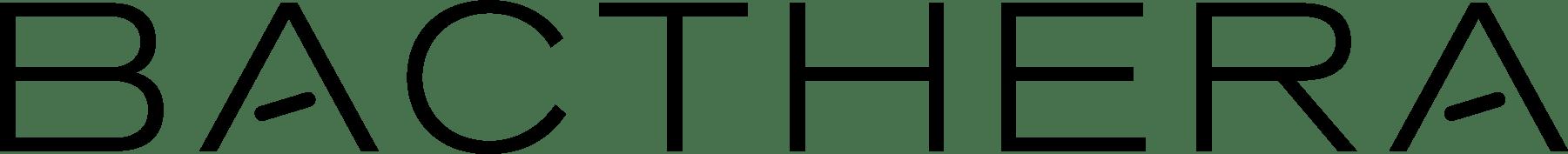 BACTHERA_logo_RGB_black-002