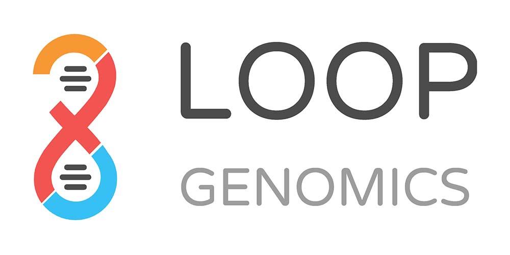 Loop Genomics - Partner