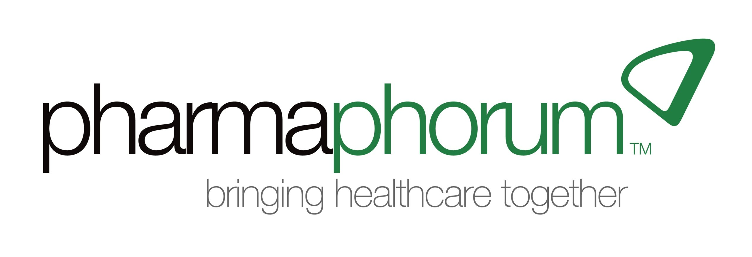 pharmaphorum media partner - microbiome movement