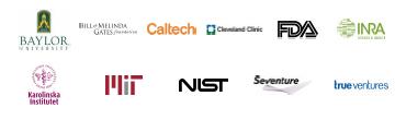 Academics companies