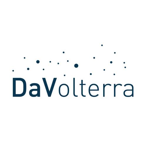 Logo-DaV-profile