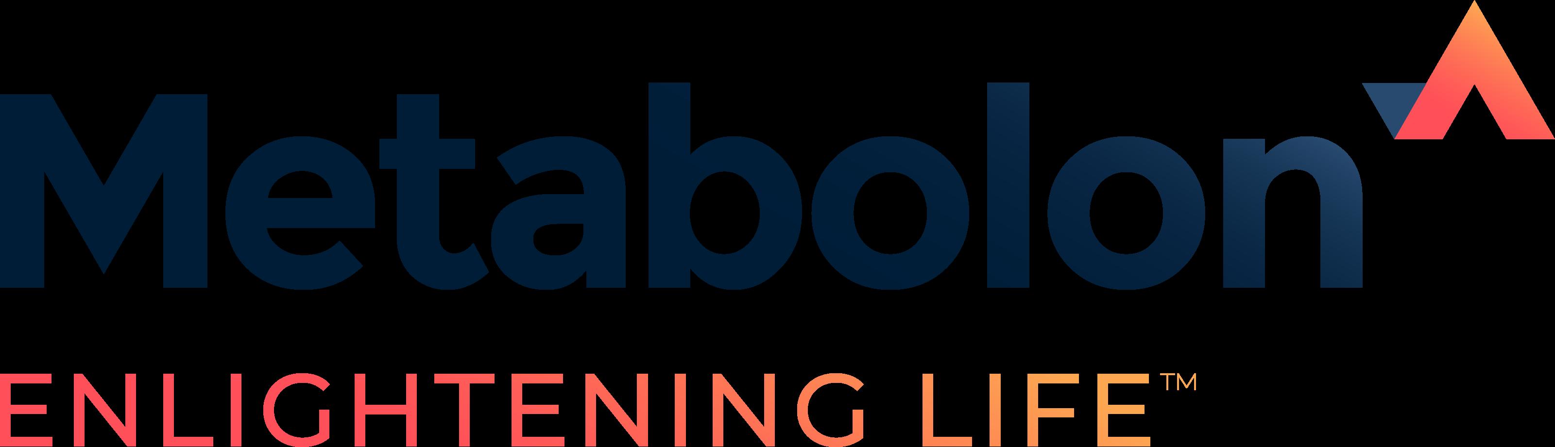 Metabolon-FullC-Logo-EL-Md@2x