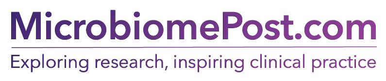 Microbiome-Post-Logo