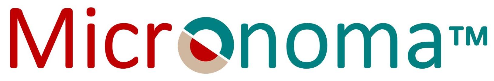Micronoma-logo-1