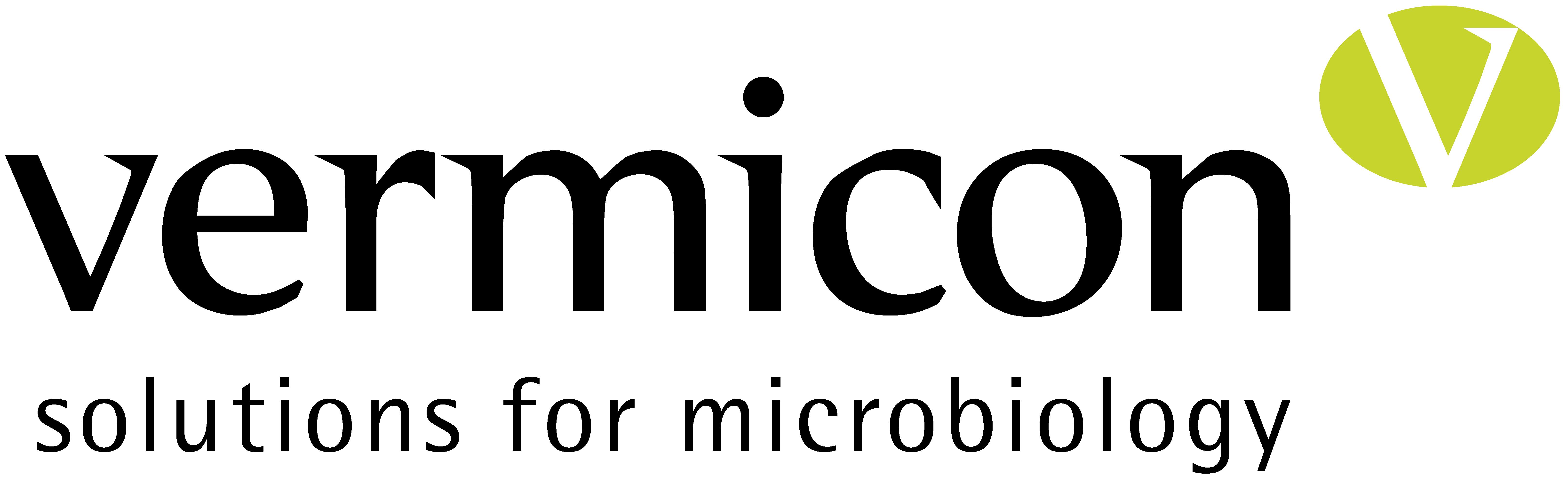 vermicon_logo_2000px