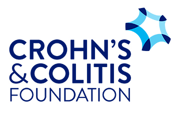 crohns_colitis_foundation_logo